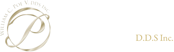 William C. Poe V, DDS, Inc.