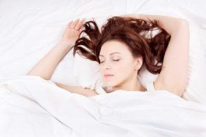 treatment for sleep apnea in los alamitos